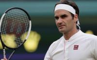 Uniqlo si aspetta una rapida espansione in Asia e punta sulla partnership con Federer