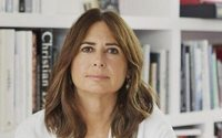 Alexandra Shulman to leave British Vogue