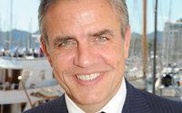 Estée Lauder : Olivier Bottrie prend en charge le réseau de vente au détail