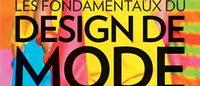 Vingt-six fondamentaux du design de mode