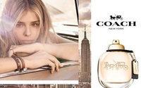 Interparfums повысила целевой доход благодаря успешному запуску парфюма Coach