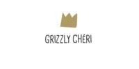 GRIZZLY CHERI
