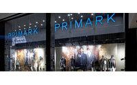 AB Foods quashes talk of Primark spin off