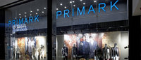 Primark props up sales at AB Foods