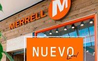 Forus impulsa a Merrell en Uruguay con una nueva tienda en Montevideo