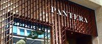 La marca de lujo PANTERA inaugura nueva tienda en la Ciudad de México