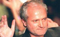 Versace : 20 ans après le décès de Gianni, la marque a retrouvé son aura