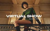 Sonia Rykiel kehrt mit einer virtuellen Show am 28. Februar zur Pariser Saison zurück