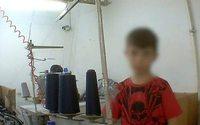 Asos ответила на обвинения в использовании детского труда