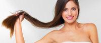 Como Rapunzel: champô promete fazer cabelo crescer até 99%