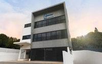 Gateway reforça soluções antifurto para retalho português
