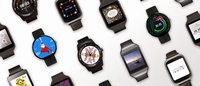 Google traz telas de grifes a seus smartwatches