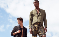 H&M sales miss forecast after rough start to May
