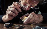 L'horlogerie suisse se dévoile tout en ligne pour cause de pandémie