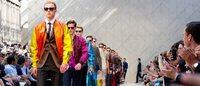 综合分析 未来三年最值得投资的时尚品牌公司