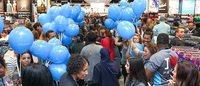 Primark a fait une entrée fracassante sur le marché français
