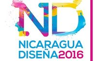 Presentan nueva edición de Nicaragua Diseña