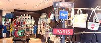 Barbara Rihl ouvre sa deuxième boutique à Paris
