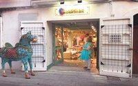 Espadrilles inaugura il suo primo flagship store a Ibiza