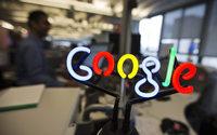 Google: multa UE record da 4,34 miliardi di euro per restrizioni su Android