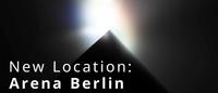 Bright wechselt mit kommender Ausgabe die Location