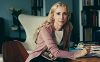 Franca Sozzani to be honoured in London