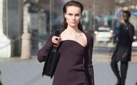 Sustainability, Bottega Veneta and Meghan Markle are 2019's fashion stars says Lyst