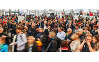 ISPO Munich 2015 edition strong and stable