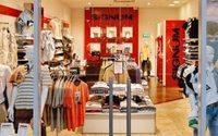 Signum will mit eigenen Läden wachsen