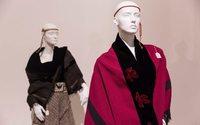 El Museo de la Historia del Traje rinde homenaje a la diseñadora argentina Mary Tapia