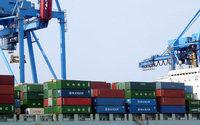 El sector textil español aumentó un 10,8% las exportaciones hasta junio