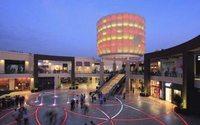 Caen las visitas en más de la mitad de los centros comerciales de Perú, sin afectar las ventas