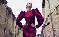 Fashion Revolution Week em cidades de todo mundo esta semana