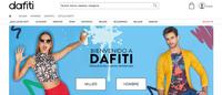 México: tiendas en línea subirían precios por impacto del dólar