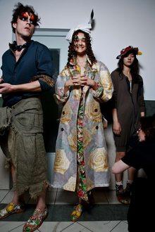 Vivienne Westwood Bfss