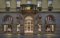 Patek Philippe apre a Milano il suo store più grande in Europa