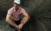 Bonobos names golfer Justin Rose as apparel ambassador