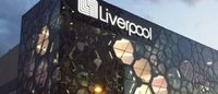 Mexican department store chain Liverpool agrees to buy Chile's Ripley