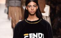 La Fashion Week de Milan présentera 61 défilés