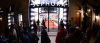 Sephora Champs-Elysées : 96 % des salariés votent pour le travail de nuit