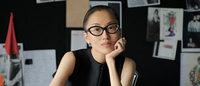 如何从淘宝做出一个成功的设计师品牌?Ms Min 做对了这些事