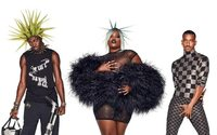 On its final day, NYFW fuses fun and activism