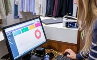 """Gruppo Miroglio lancia il """"retail 4.0"""""""