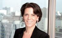 Happychic : Alexandra Palt (L'Oréal) entre au conseil d'administration