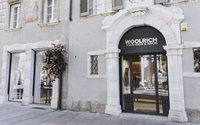 Woolrich Europe se fusiona con Woolrich Inc