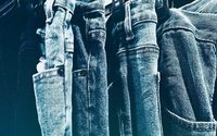 More brands join Jeans Redesign initiative