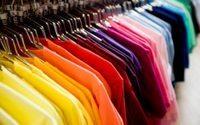 Vietnam steigert Textil- und Bekleidungsexporte