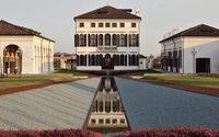 Benetton rivede la propria governance, nascono commerciale e produzione