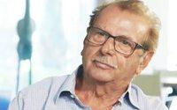 È morto Francesco Morelli, Fondatore e Presidente IED