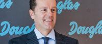 Douglas: Kreke übernimmt Aufsichtsratsvorsitz